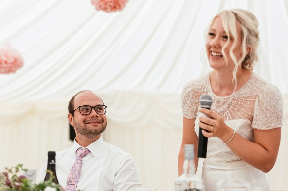 A Homespun Wedding in Chester (c) Suzy Wimbourne Photography (53)