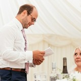 A Homespun Wedding in Chester (c) Suzy Wimbourne Photography (54)