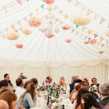 A Homespun Wedding in Chester (c) Suzy Wimbourne Photography (55)
