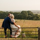 A Homespun Wedding in Chester (c) Suzy Wimbourne Photography (58)