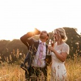 A Homespun Wedding in Chester (c) Suzy Wimbourne Photography (60)