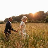 A Homespun Wedding in Chester (c) Suzy Wimbourne Photography (61)