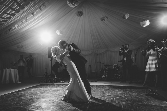 A Homespun Wedding in Chester (c) Suzy Wimbourne Photography (62)
