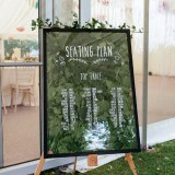 A Homespun Wedding in Chester (c) Suzy Wimbourne Photography (7)