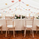 A Homespun Wedding in Chester (c) Suzy Wimbourne Photography (9)