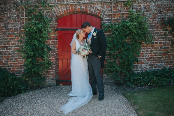 A Marquee Wedding at Sledmere House (c) A Little Picture (12)