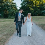 A Marquee Wedding at Sledmere House (c) A Little Picture (29)