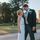 A Marquee Wedding at Sledmere House (c) A Little Picture (31)