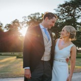 A Marquee Wedding at Sledmere House (c) A Little Picture (32)