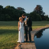 A Marquee Wedding at Sledmere House (c) A Little Picture (35)