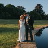 A Marquee Wedding at Sledmere House (c) A Little Picture (36)