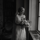 A Marquee Wedding at Sledmere House (c) A Little Picture (6)