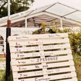 A Pretty Barn Wedding in the Laek District (c) Camilla Lucinda Photography (14)