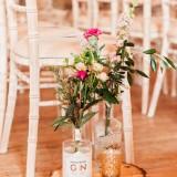 A Pretty Barn Wedding in the Laek District (c) Camilla Lucinda Photography (16)