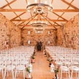 A Pretty Barn Wedding in the Laek District (c) Camilla Lucinda Photography (17)
