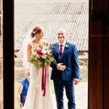 A Pretty Barn Wedding in the Laek District (c) Camilla Lucinda Photography (19)