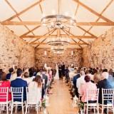 A Pretty Barn Wedding in the Laek District (c) Camilla Lucinda Photography (20)