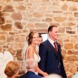 A Pretty Barn Wedding in the Laek District (c) Camilla Lucinda Photography (21)