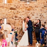 A Pretty Barn Wedding in the Laek District (c) Camilla Lucinda Photography (22)