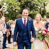 A Pretty Barn Wedding in the Laek District (c) Camilla Lucinda Photography (24)