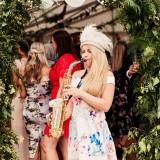 A Pretty Barn Wedding in the Laek District (c) Camilla Lucinda Photography (26)