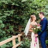 A Pretty Barn Wedding in the Laek District (c) Camilla Lucinda Photography (27)