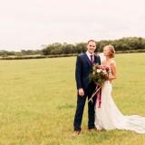 A Pretty Barn Wedding in the Laek District (c) Camilla Lucinda Photography (30)