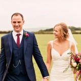 A Pretty Barn Wedding in the Laek District (c) Camilla Lucinda Photography (31)