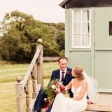 A Pretty Barn Wedding in the Laek District (c) Camilla Lucinda Photography (32)