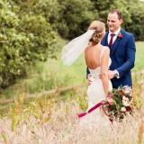 A Pretty Barn Wedding in the Laek District (c) Camilla Lucinda Photography (33)