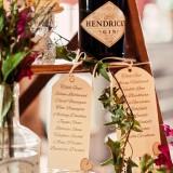 A Pretty Barn Wedding in the Laek District (c) Camilla Lucinda Photography (36)