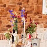 A Pretty Barn Wedding in the Laek District (c) Camilla Lucinda Photography (37)