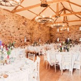 A Pretty Barn Wedding in the Laek District (c) Camilla Lucinda Photography (40)