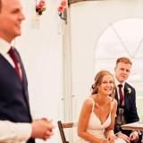 A Pretty Barn Wedding in the Laek District (c) Camilla Lucinda Photography (42)