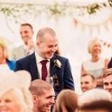 A Pretty Barn Wedding in the Laek District (c) Camilla Lucinda Photography (44)