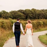 A Pretty Barn Wedding in the Laek District (c) Camilla Lucinda Photography (46)