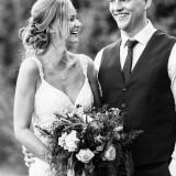 A Pretty Barn Wedding in the Laek District (c) Camilla Lucinda Photography (47)