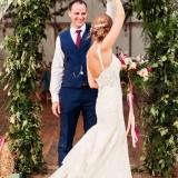 A Pretty Barn Wedding in the Laek District (c) Camilla Lucinda Photography (49)
