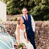 A Pretty Barn Wedding in the Laek District (c) Camilla Lucinda Photography (50)