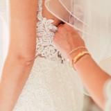 A Pretty Barn Wedding in the Laek District (c) Camilla Lucinda Photography (5)