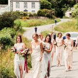 A Pretty Barn Wedding in the Laek District (c) Camilla Lucinda Photography (8)