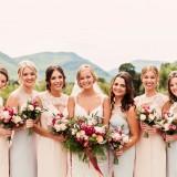 A Pretty Barn Wedding in the Laek District (c) Camilla Lucinda Photography (9)