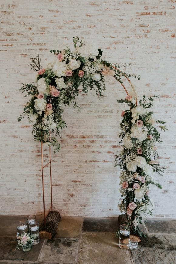 A Pretty Wedding at Dorfold Hall (c) Joasis Photography (13)