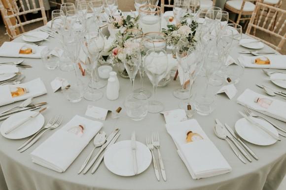 A Pretty Wedding at Dorfold Hall (c) Joasis Photography (22)
