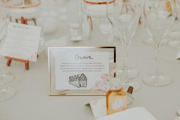 A Pretty Wedding at Dorfold Hall (c) Joasis Photography (25)