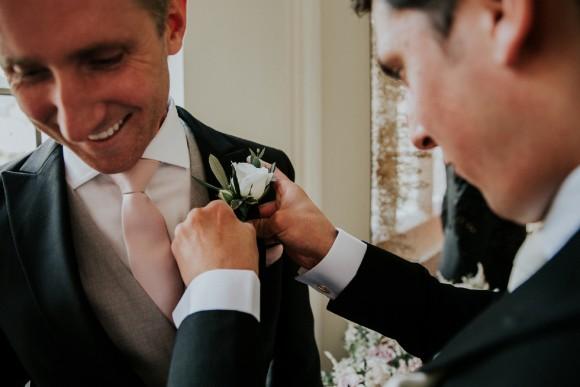 A Pretty Wedding at Dorfold Hall (c) Joasis Photography (31)