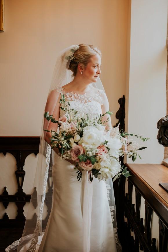A Pretty Wedding at Dorfold Hall (c) Joasis Photography (36)