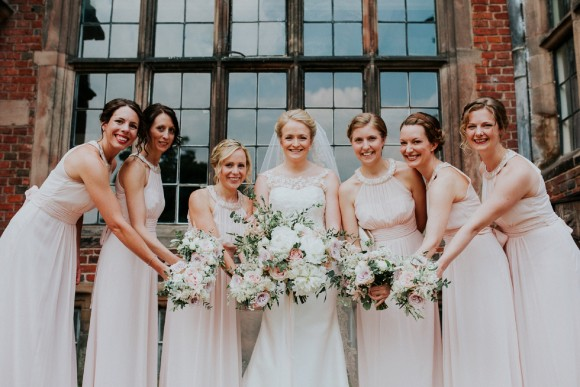 A Pretty Wedding at Dorfold Hall (c) Joasis Photography (39)