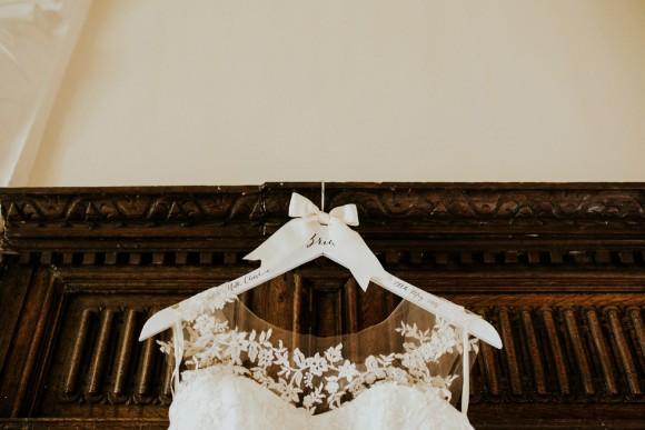 A Pretty Wedding at Dorfold Hall (c) Joasis Photography (4)
