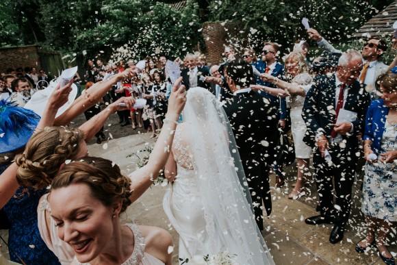A Pretty Wedding at Dorfold Hall (c) Joasis Photography (47)